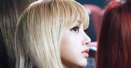 Bạn hiểu cô nàng xinh đẹp Lisa (Black Pink) đến đâu? - 8