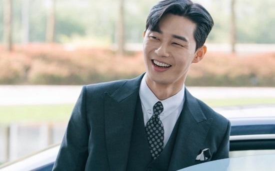 Mọt phim đoán cảnh drama Hàn năm 2018 - 5