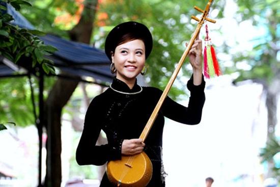 Trang phục truyền thống của các dân tộc Việt, bạn biết bao nhiêu? (2) - 6