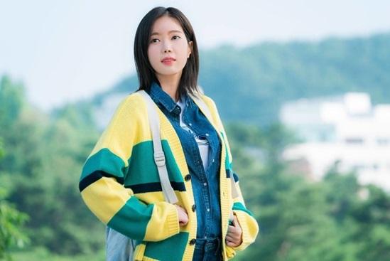 Bạn có nhớ chi tiết phim My ID is Gangnam Beauty? - 8