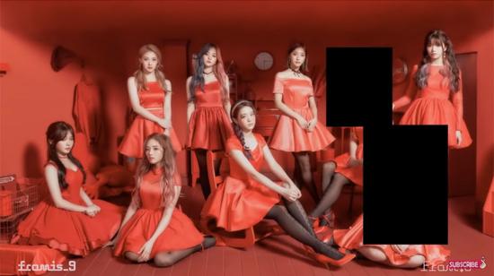 2 thành viên mất tích trong nhóm nhạc Hàn là ai? (2)