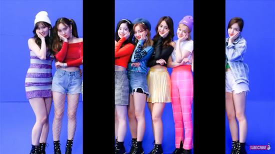 2 thành viên mất tích trong nhóm nhạc Hàn là ai? (2) - 2