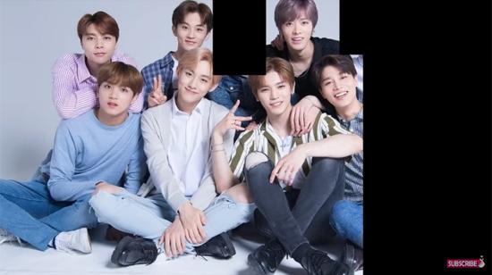 2 thành viên mất tích trong nhóm nhạc Hàn là ai? (2) - 3