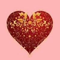 Trắc nghiệm: Khám phá vận may tình yêu của bạn thời gian tới - 2