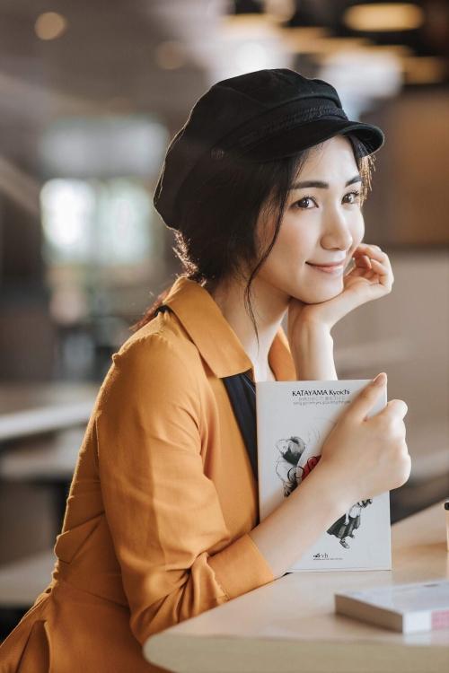 Hòa Minzy - từ quán quân mờ nhạt đến ca sĩ triệu view - 6