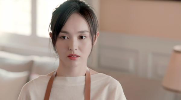 Những nữ chính gây chú ý nhất trên màn ảnh Hoa ngữ năm nay - 3
