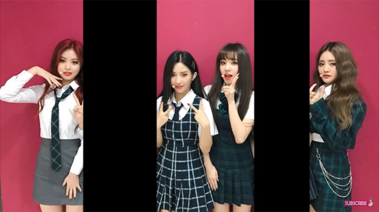 2 thành viên mất tích trong nhóm nhạc Hàn là ai? (3) - 2