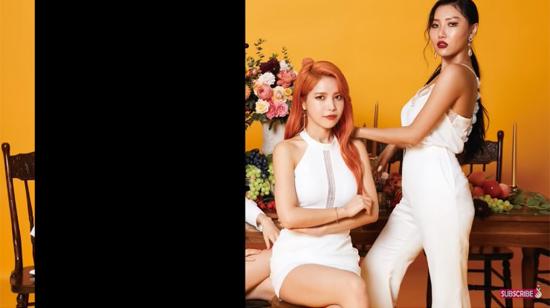 2 thành viên mất tích trong nhóm nhạc Hàn là ai? (3) - 4