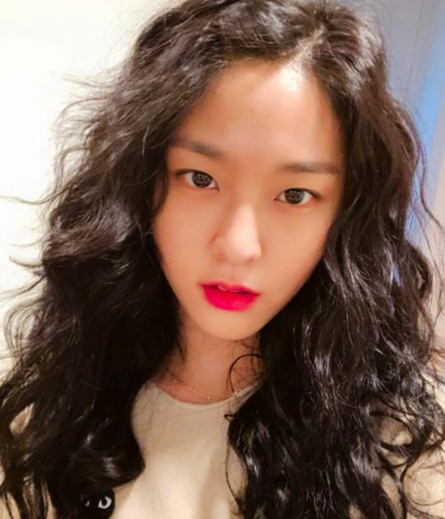 Những kiểu tóc làm mưa, làm gió ở Kpop trong năm 2018 - page 2 - 3