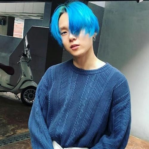Những kiểu tóc làm mưa, làm gió ở Kpop trong năm 2018 - 1