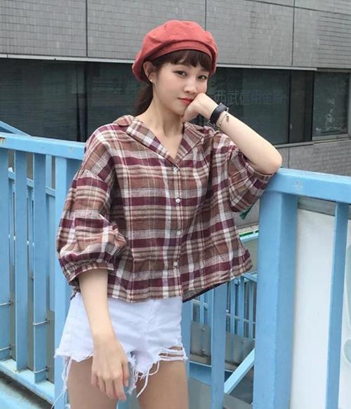 Những kiểu tóc làm mưa, làm gió ở Kpop trong năm 2018 - 10