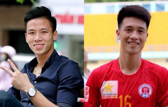 Các cầu thủ Việt Nam ai nhiều tuổi hơn ai? - 6