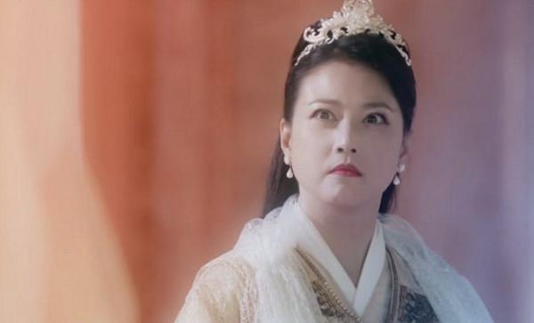 4 phim Trung Quốc chết yểu do diễn xuất thảm hại của diễn viên - 2
