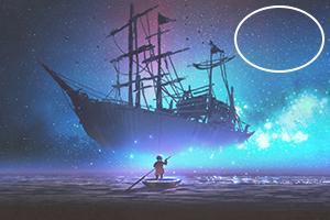 Bói vui: Bức tranh đại dương sẽ tiết lộ về năm 2019 của bạn - 3