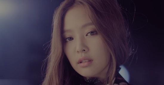 Đoán MV Kpop qua những cảnh cắt dễ hay khó? - 2
