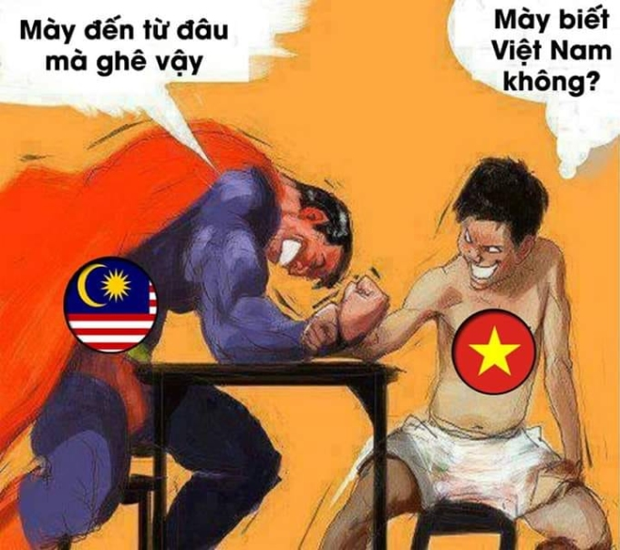 <p> Đứng vững trước những đợt tấn công của đối thủ, Việt Nam đánh bại Malaysia 1-0 ở lượt về và trở lại ngôi vô địch Đông Nam Á sau 10 năm.</p>