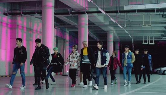 Đoán MV Kpop qua những cảnh cắt dễ hay khó? - 7