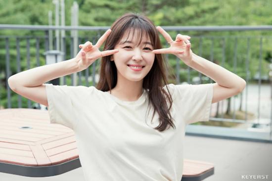 Bạn có nhớ chi tiết phim My ID is Gangnam Beauty? (2) - 2