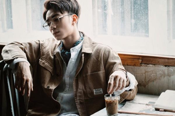 My idol: Gửi Soobin Hoàng Sơn, chàng trai ngốc nghếch