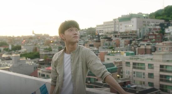 Bạn có nhớ chi tiết phim My ID is Gangnam Beauty? (2) - 4