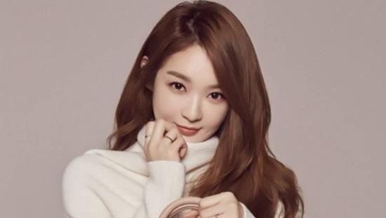 Bộ phận nào của sao nữ Hàn là siêu phẩm khiến ai cũng ghen tị? - 5