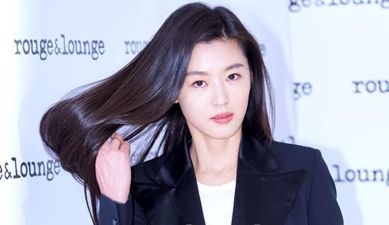 Bộ phận nào của sao nữ Hàn là siêu phẩm khiến ai cũng ghen tị? - 7