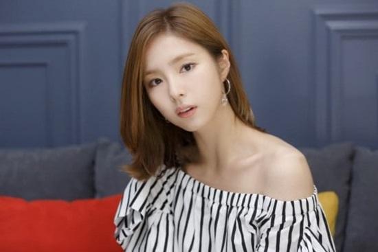 Bộ phận nào của sao nữ Hàn là siêu phẩm khiến ai cũng ghen tị? - 8