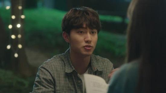 Bạn có nhớ chi tiết phim My ID is Gangnam Beauty? (2) - 7