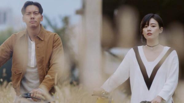Sao hạng A Hoa ngữ đóng phim xịt toàn tập trong năm 2018 - 4