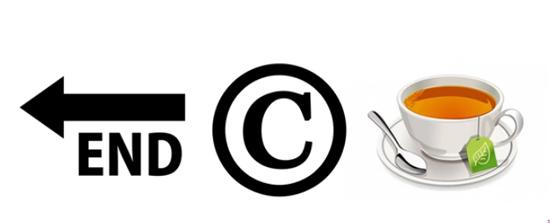 Thông thái đoán nhóm nhạc Kpop qua icon (2) - 9