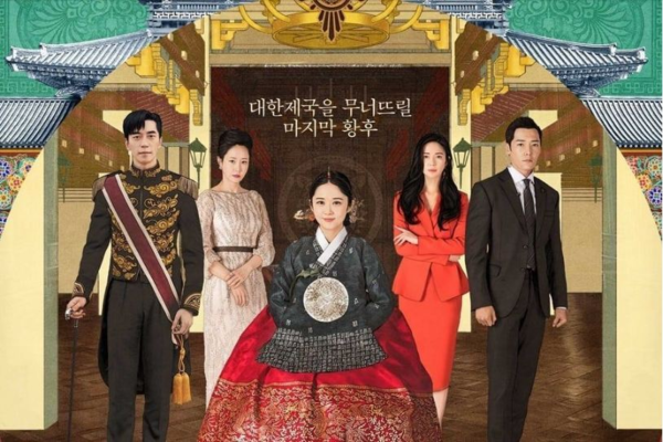 Phim mới của Jang Na Ra đang bị tố bóc lột nhân viên.