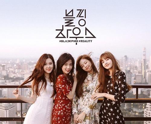 Tại địa hạt girlgroup, Black Pink cũng xếp thứ nhất. Tài khoản của nhóm hiện có 14 triệu followers.
