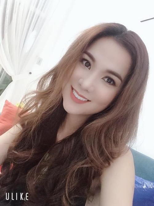 Kha My hiện đã lấy chồng và có tổ ấm hạnh phúc. Nhờ khả năng kinh doanh, cuộc sống của em gái Kha Ly rất ổn định.
