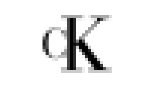 Soi bóng nhòe đoán logo thương hiệu thời trang - 1