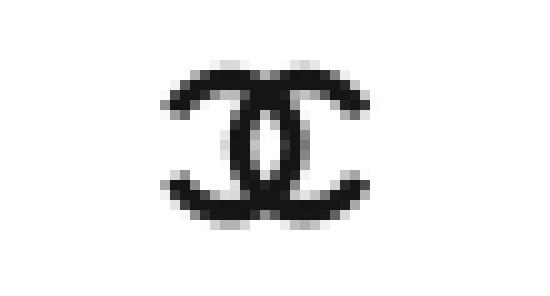 Soi bóng nhòe đoán logo thương hiệu thời trang - 2