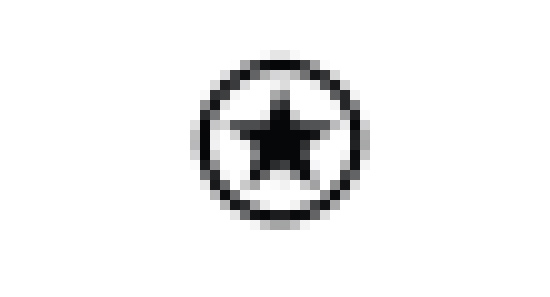 Soi bóng nhòe đoán logo thương hiệu thời trang - 3