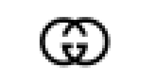 Soi bóng nhòe đoán logo thương hiệu thời trang - 4