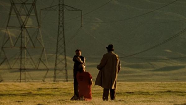 Những bộ phim để vai phản diện chiến thắng khiến khán giả uất ức mà không thể làm gì - 3