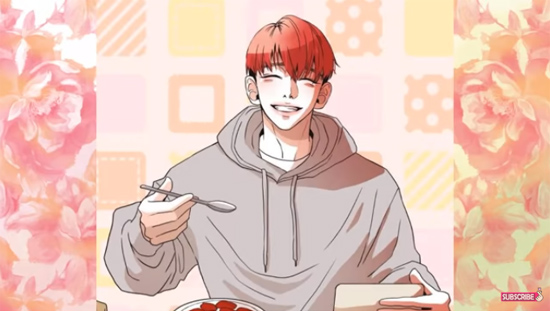 Nhận dạng idol Kpop qua hình vẽ siêu dễ thương