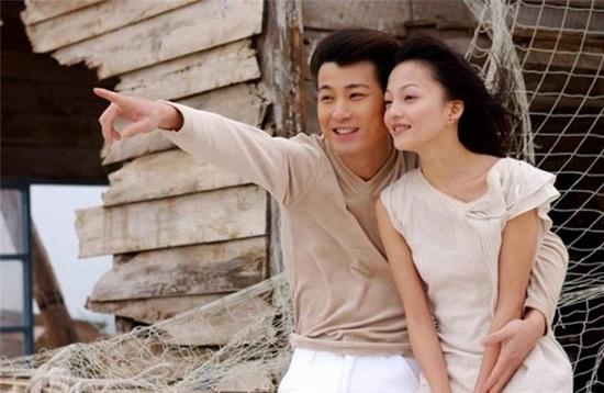Đoán phim thần tượng Đài Loan một thuở thanh xuân (2) - 1