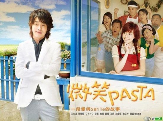 Đoán phim thần tượng Đài Loan một thuở thanh xuân (2) - 7