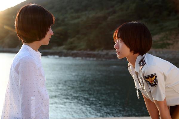 4 phim 18+ phản ánh mặt tối của xã hội Hàn Quốc - 2
