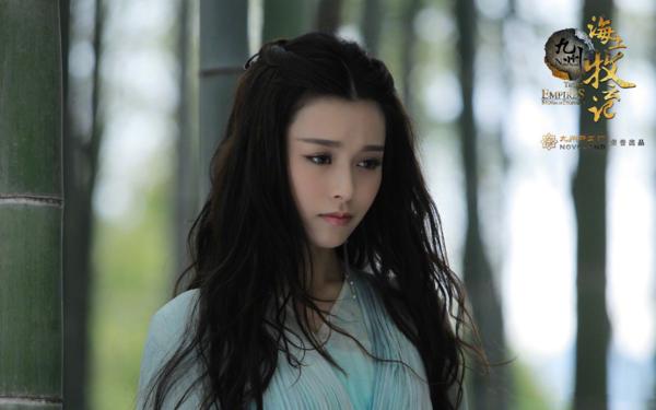 8 bộ phim cổ trang kinh điển Hoa ngữ được làm lại trong năm 2019 - 6