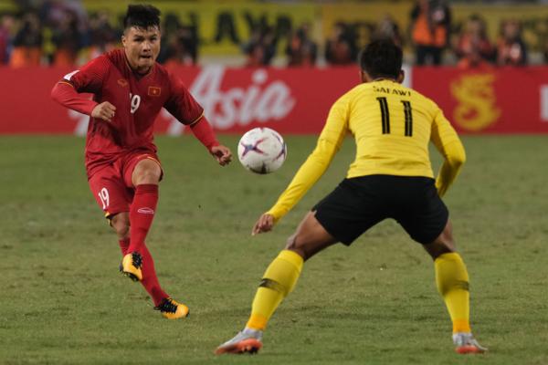Quang Hải sánh vai Ronaldo xứ Hàn trong top 5 ngôi sao sáng nhất Asian Cup - 3