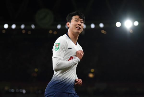 Quang Hải sánh vai Ronaldo xứ Hàn trong top 5 ngôi sao sáng nhất Asian Cup - 4