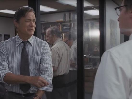Fan ruột của phù thủy Steven Spielberg có nhận ra đây là phim nào? (2) - 2