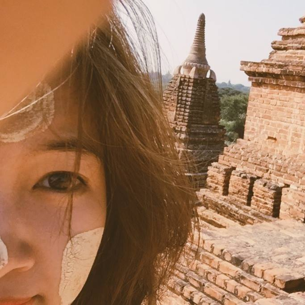 Follow ngay 5 travel bloggers đình đám trong năm 2018 - 6