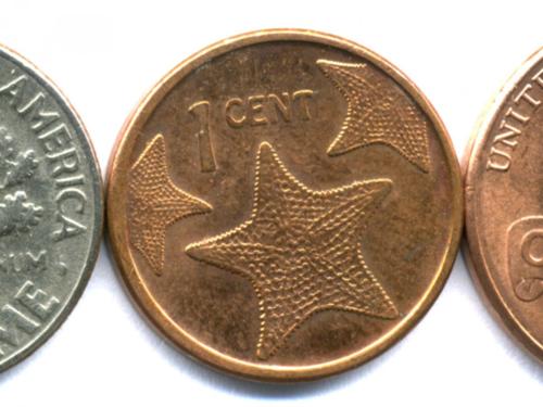 Tiền giấy Việt Nam vào top đồng tiền có thiết kế tinh vi, khó làm giả - 7