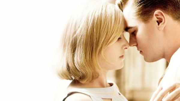 Những bộ phim có kết thúc làm đau lòng khán giả - 3