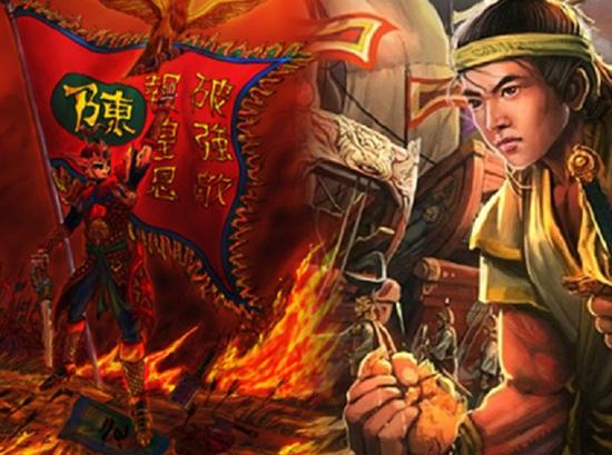Kiểm tra lịch sử Việt Nam qua những câu hỏi đơn giản - 4